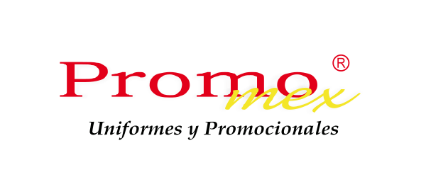 Promomex