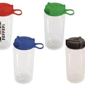 Cilindro Liter  A2503 Ánforas y cilindros Uniformes y Promocionales Promomex