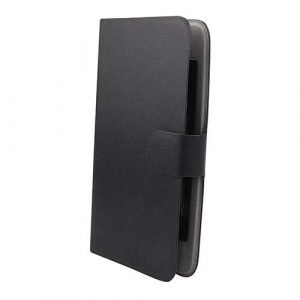 CEL023 FUNDA LIRA Accesorios smartphone y tablet Uniformes y Promocionales Promomex