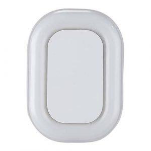 CEL032 ADAPTADOR SORK Accesorios smartphone y tablet Uniformes y Promocionales Promomex